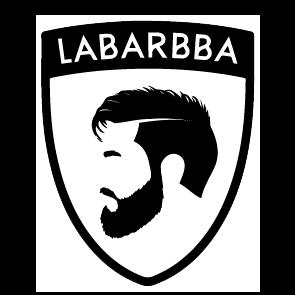 LaBarbba