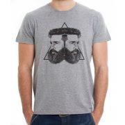 camiseta-labarbba (1)