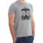 camiseta-labarbba