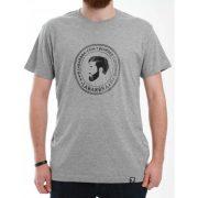 camiseta-labarbba (5)