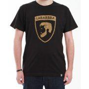 camiseta-labarbba (6)