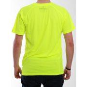 camiseta-tecnica-labarbba (1)