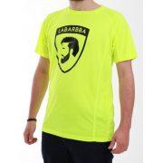 camiseta-tecnica-labarbba (2)