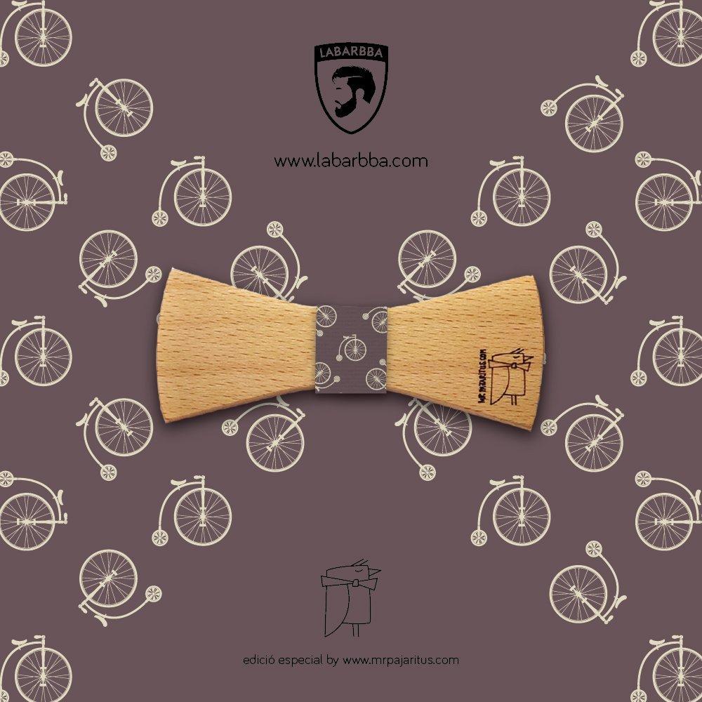Colección Bike
