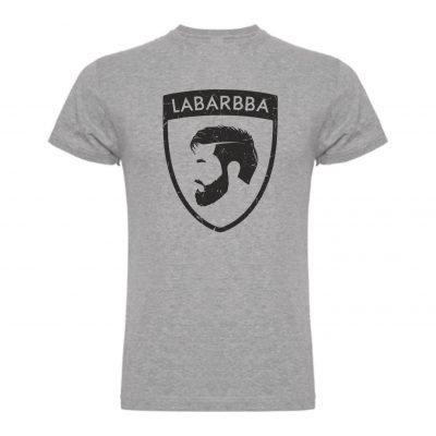 Camiseta Brand LaBarbba